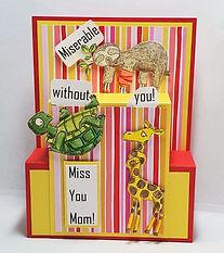 Card For Mom.jpg