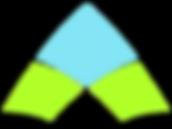 Prof. Daniel Severino - Curso gratuito de AutoCAD, Inventor e Revit