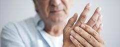 hand-pain-2ama-1280x500.jpg