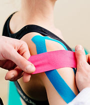kinesiotape-what-is-kinesiotape-scaled.j