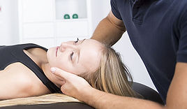 neck-pain-adjustment.jpg