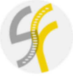 logo circle.png