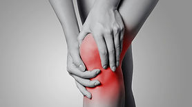 dt_190620_knee_pain_800x450_edited.jpg