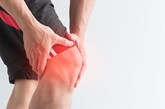 Back-of-knee-pain-treatment.jpg