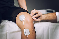 electrotherapy.jpg