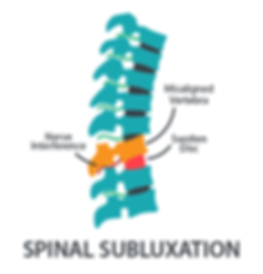spine-subluxation.png