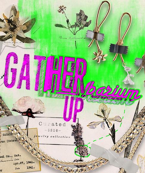 GATHER UP - Display.jpg