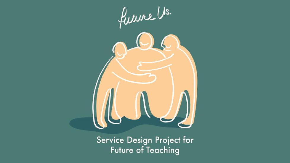 FUTURE US - 01.jpg