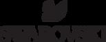 imgbin_logo-swarovski-ag-brand-jewellery