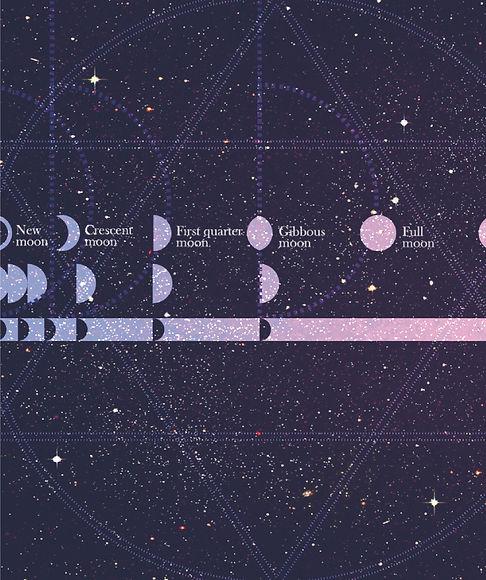 AWAKENED STAR - Display.jpg