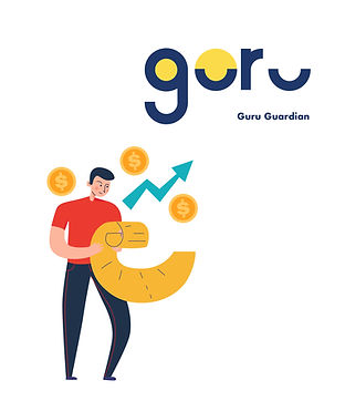Guru-Guardian - Display.jpg