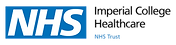 IC Healthcare NHS Trust.png
