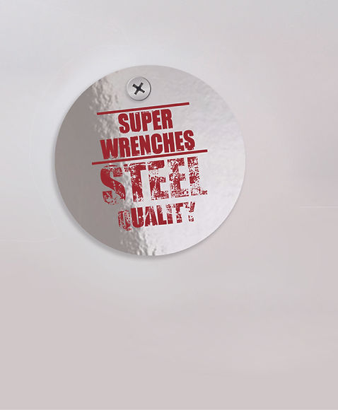 SUPER WRENCHES - Display.jpg