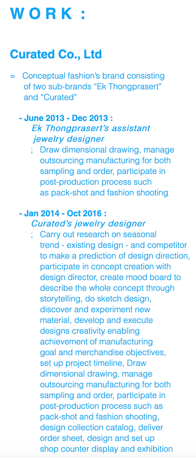 4. Work - Curated.png