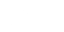 RCA White Logo.png