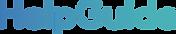 HelpGuide logo.png