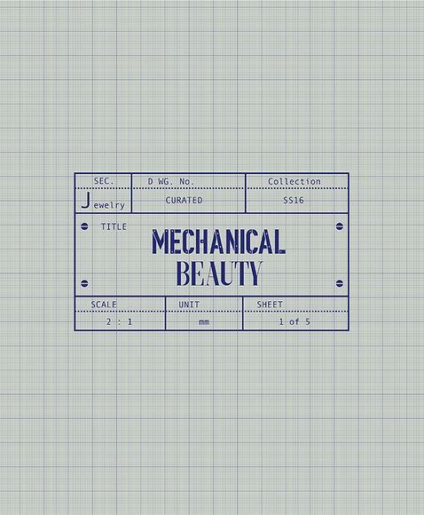 MECHANICAL BEAUTY - Display.jpg
