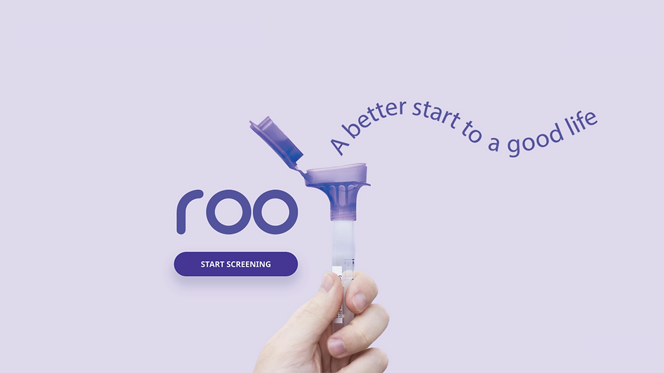 ROO - Portfolio - 01.png