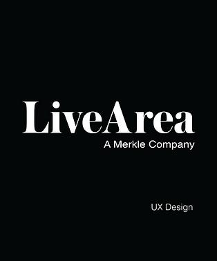 LiveArea thumbnail.png