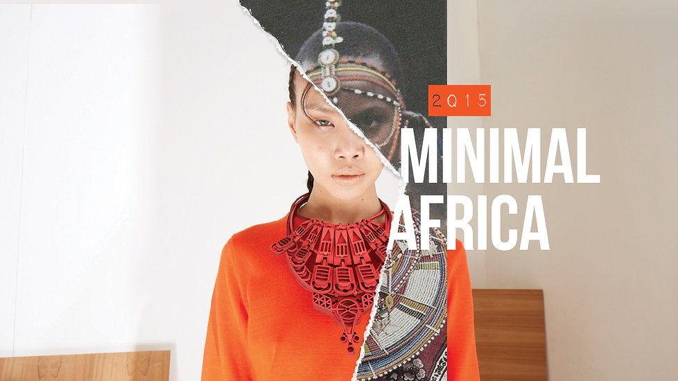 MINIMAL AFRICA - 01.jpg