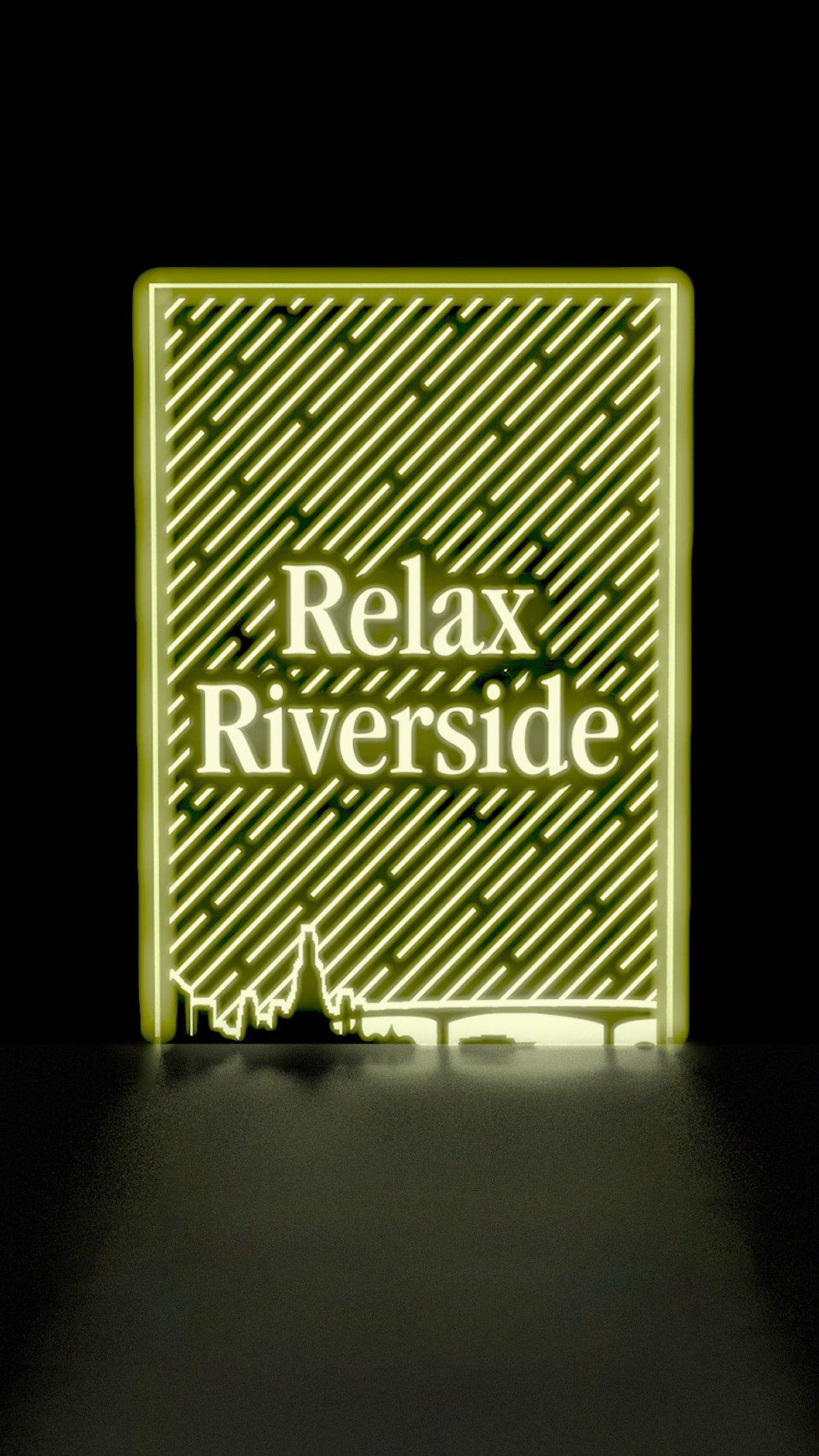 RELAX RIVERSIDE.jpg