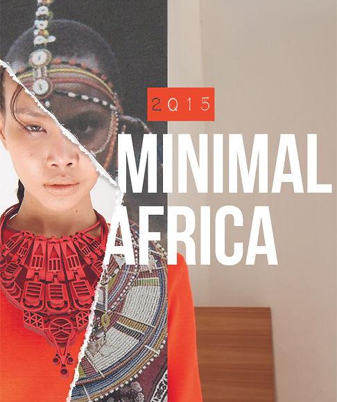 MINIMAL AFRICA - Display.jpg