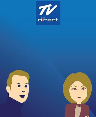 TV DIRECT - Display - 03.png