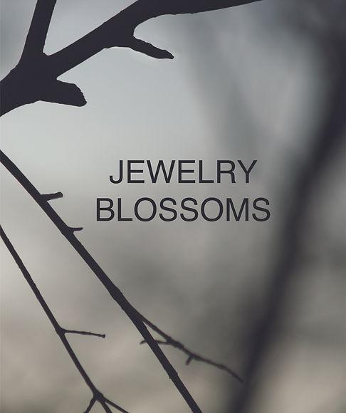 JEWELRY BLOSSOMS - Display.jpg