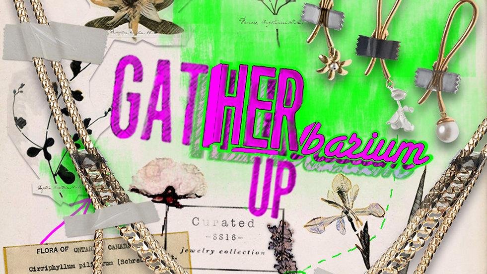 GATHER UP - 01.jpg