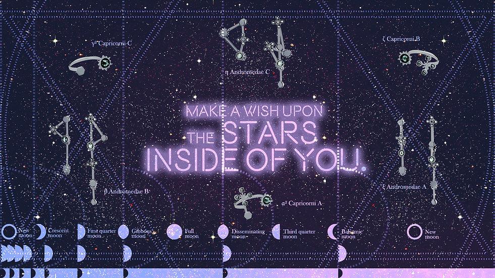 AWAKENED STAR.jpg