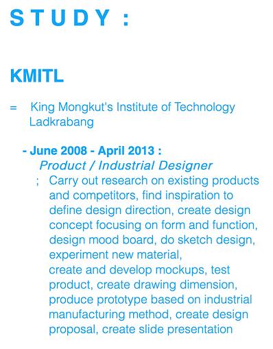 6. Study - KMITL.png