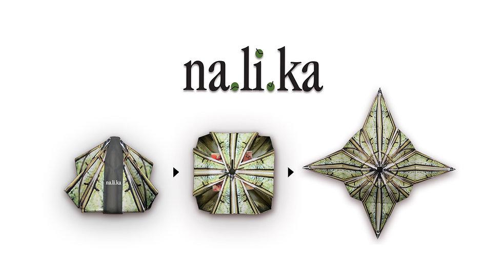 NA.LI.KA - 01.jpg