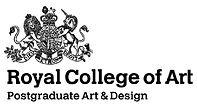 RCA Logo.jpg