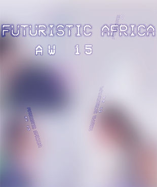 FUTURISTIC AFRICA - Display.jpg