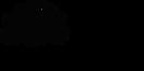RCA Black Logo.png