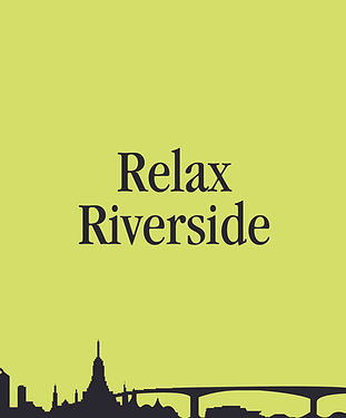 RELAX RIVERSIDE - Display.jpg