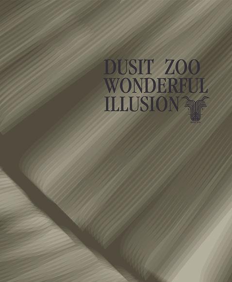 DUSIT ZOO - Display.jpg