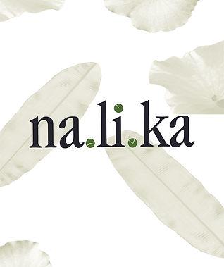 NA.LI.KA - Display.jpg