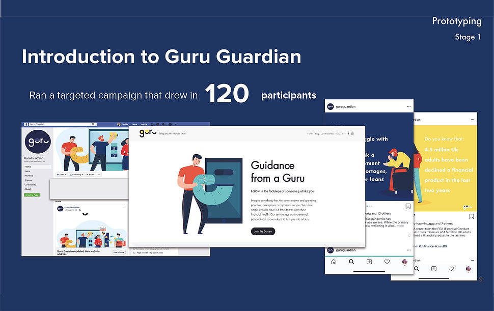 Guru Guardian-13.jpg