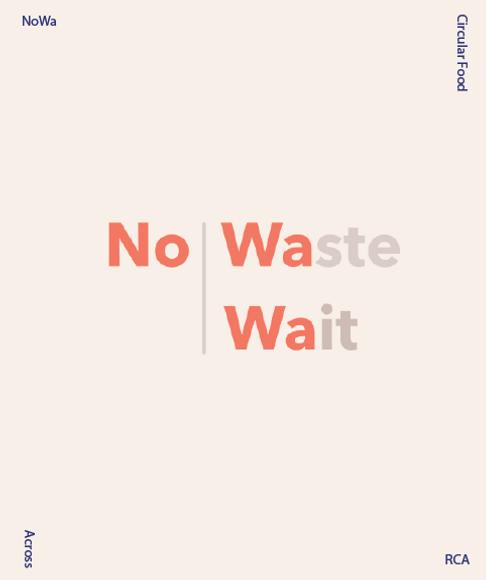 NOWA - Display.png