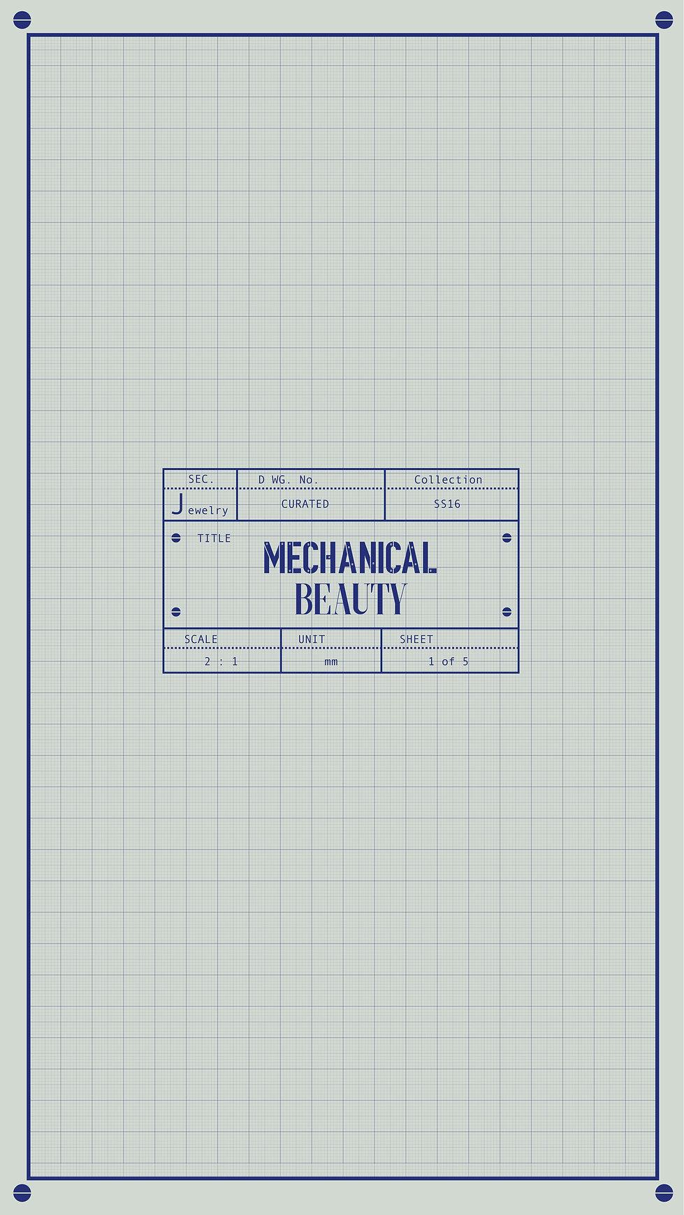 MECHANICAL BEAUTY - 01.jpg