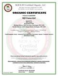 Organic Certification 2.jpg