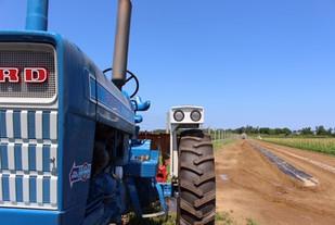 front of tractor.jpg