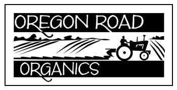 Organic Farm Cutchogue NY - North Fork L