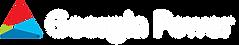 Georgia Power White Logo.png