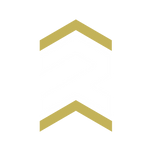 Ryze R Arrow White Gold.png