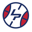LP Hoops Logo 1 transparent.png