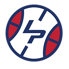 LP Hoops Logo 1 transparent.png