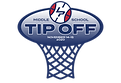 2020 Middle School TipOff Logo.png