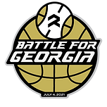 RYZE Battle for Georgia Logo.png